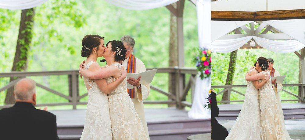 Albany_Wedding_Photographer_7375.jpg