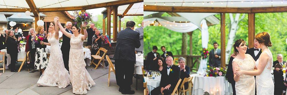 Albany_Wedding_Photographer_7380.jpg