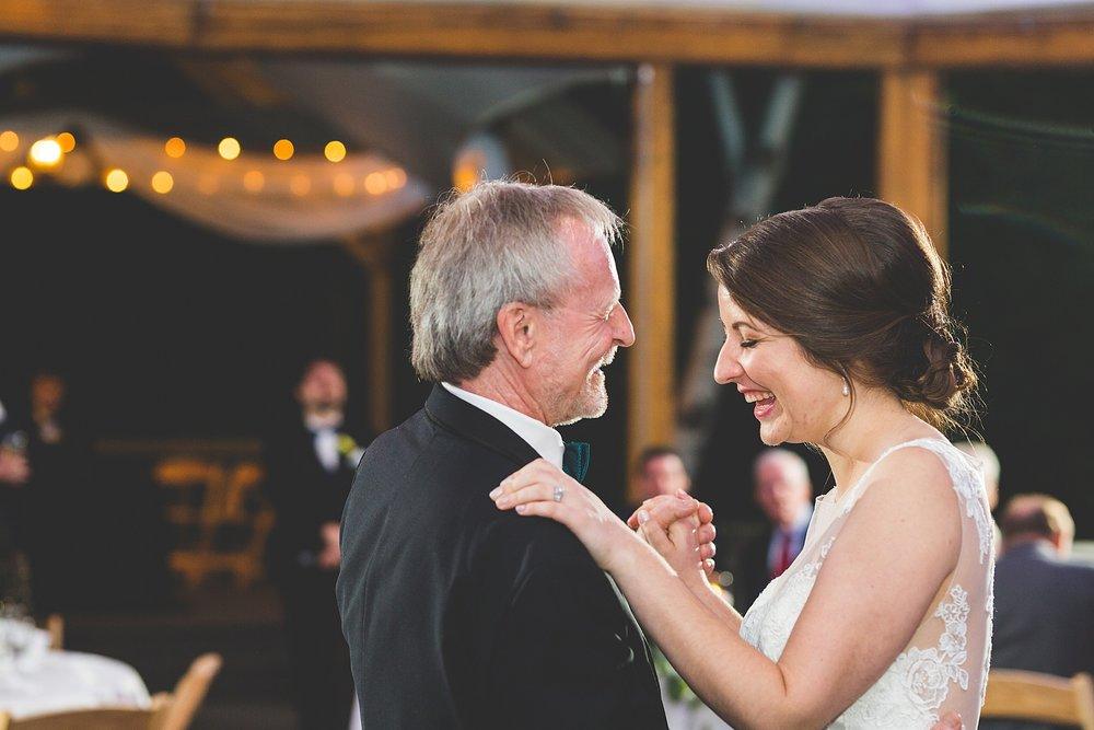 Albany_Wedding_Photographer_7388.jpg