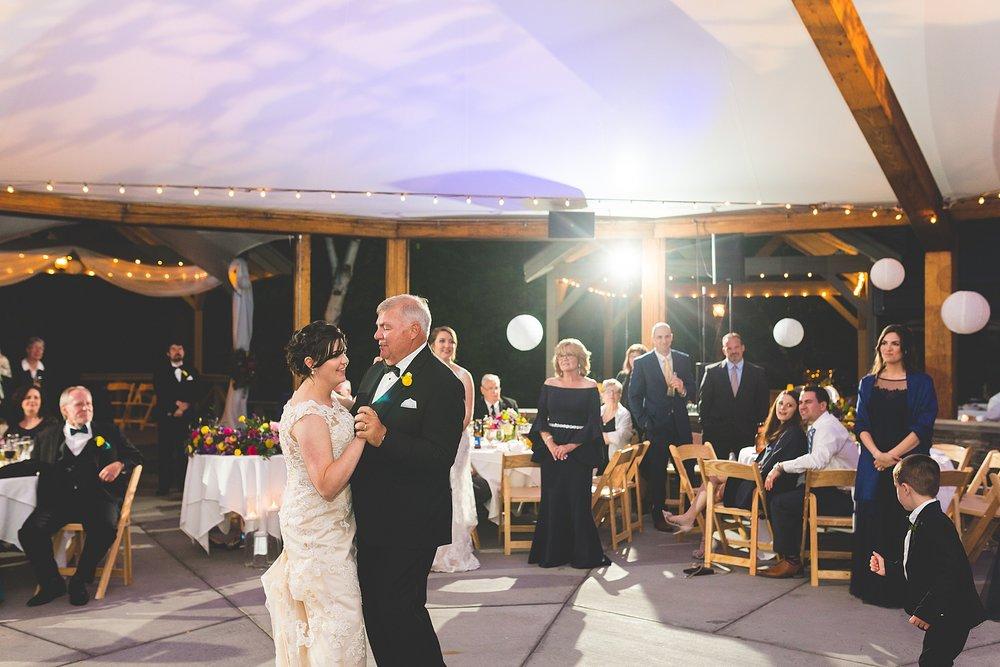 Albany_Wedding_Photographer_7392.jpg