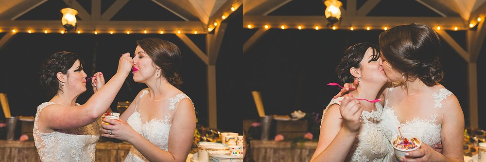 Albany_Wedding_Photographer_7409.jpg