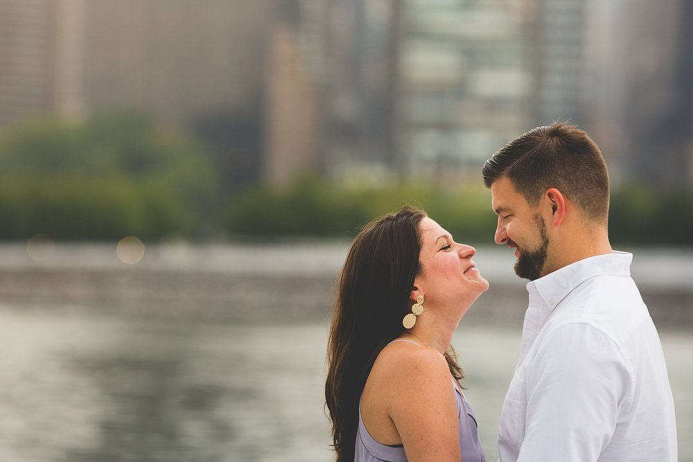 Albany_Wedding_Photographer_7423.jpg