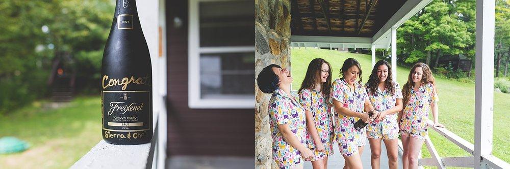 Albany_Wedding_Photographer_7455.jpg