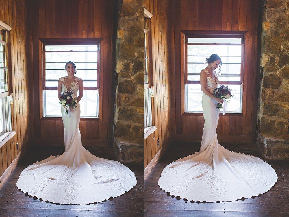 Albany_Wedding_Photographer_7462.jpg