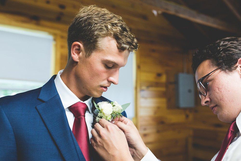 Albany_Wedding_Photographer_7475.jpg