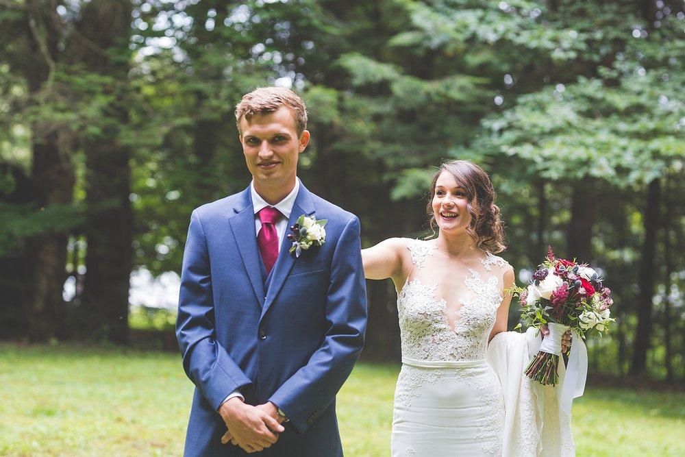 Albany_Wedding_Photographer_7480.jpg