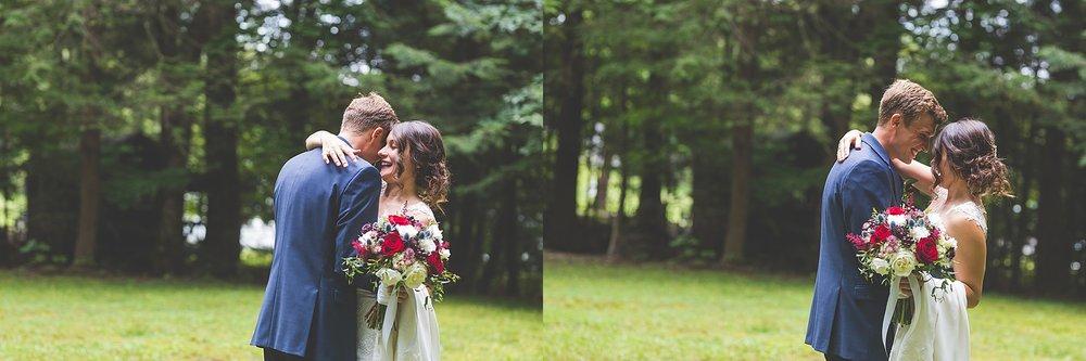 Albany_Wedding_Photographer_7482.jpg