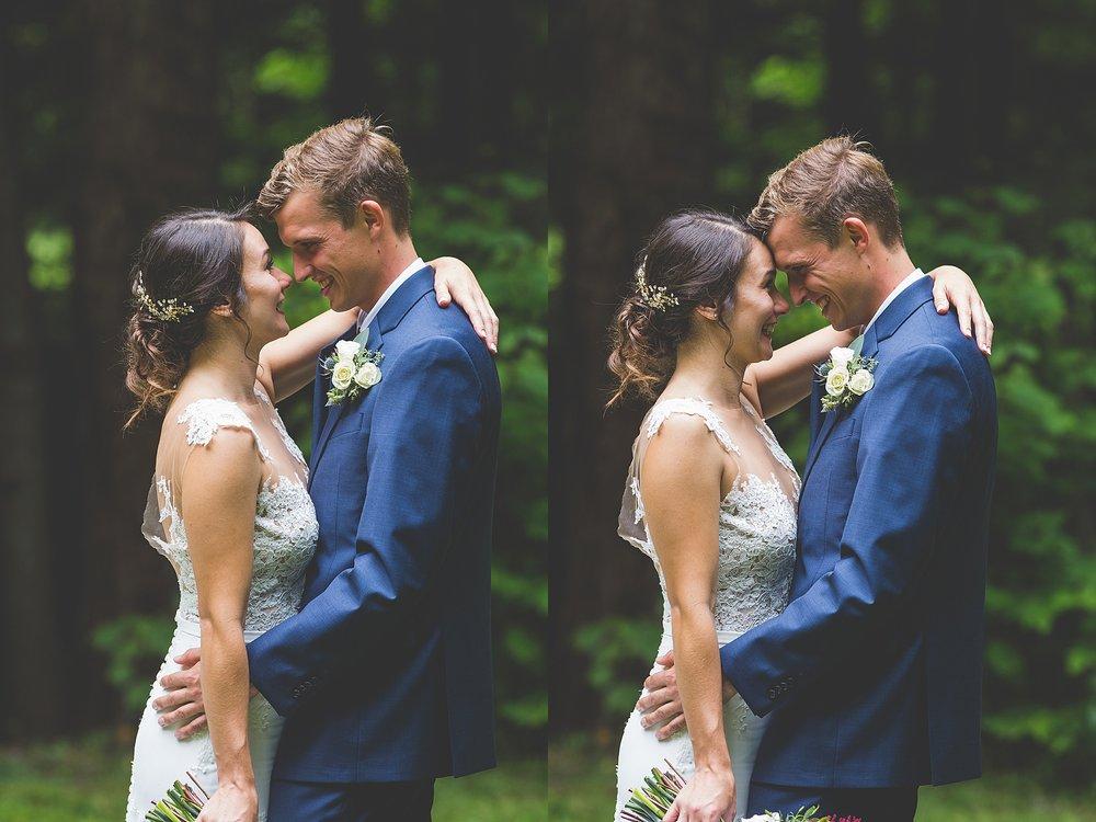 Albany_Wedding_Photographer_7488.jpg