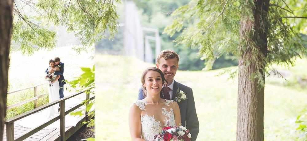 Albany_Wedding_Photographer_7495.jpg