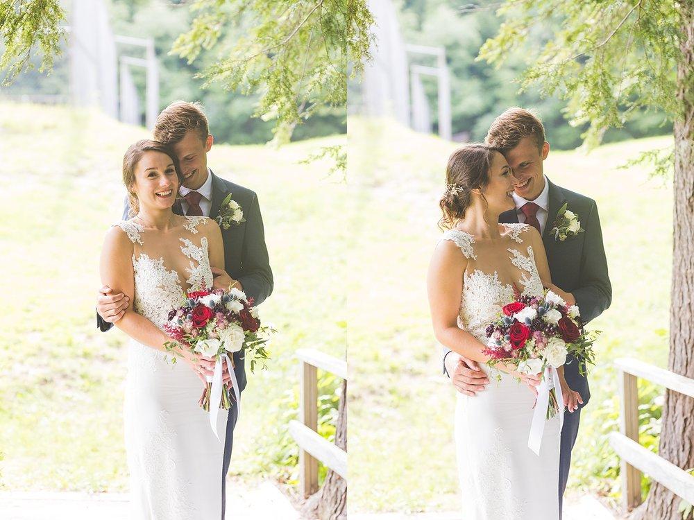 Albany_Wedding_Photographer_7496.jpg
