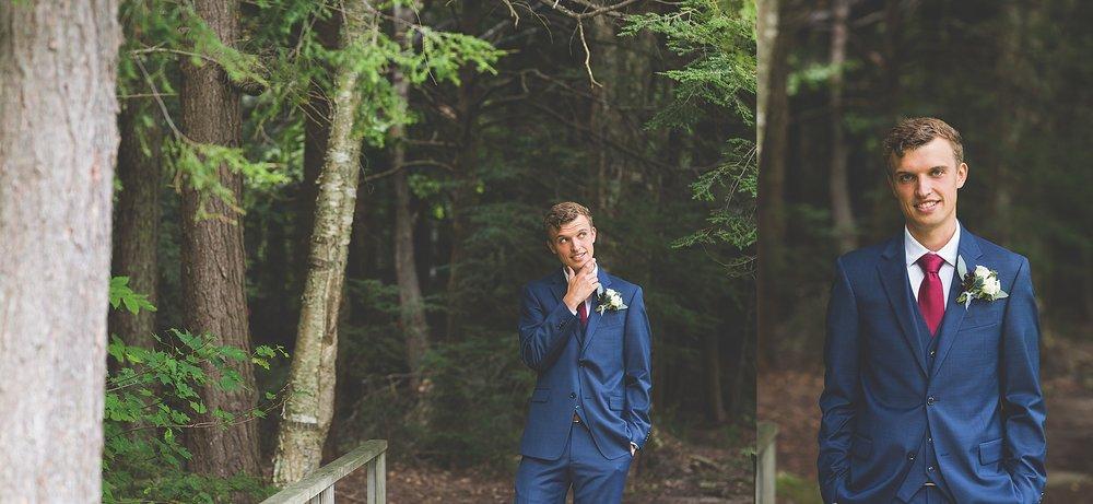 Albany_Wedding_Photographer_7499.jpg