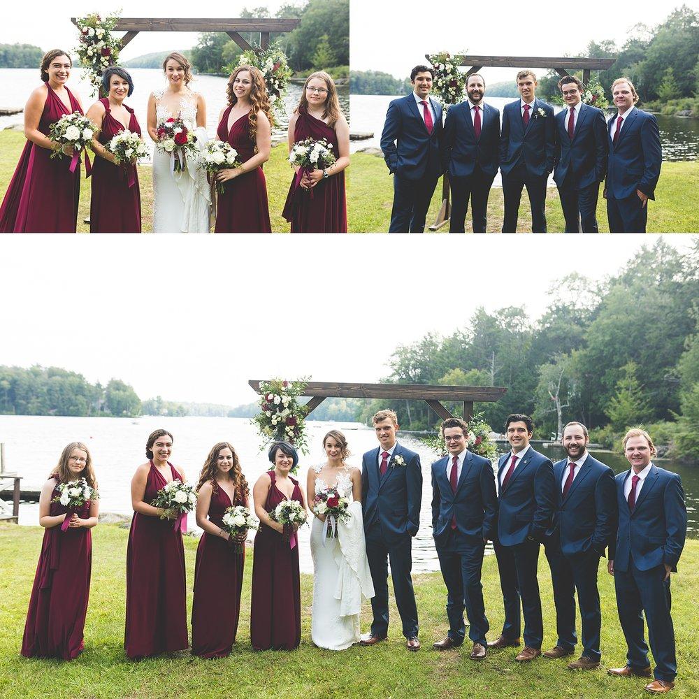 Albany_Wedding_Photographer_7505.jpg