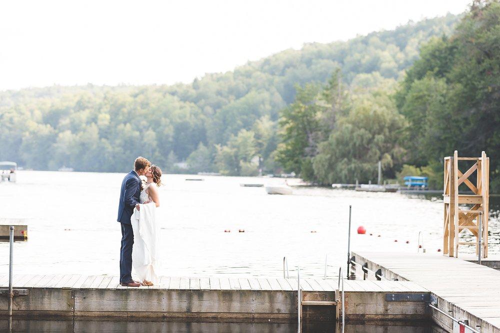 Albany_Wedding_Photographer_7508.jpg