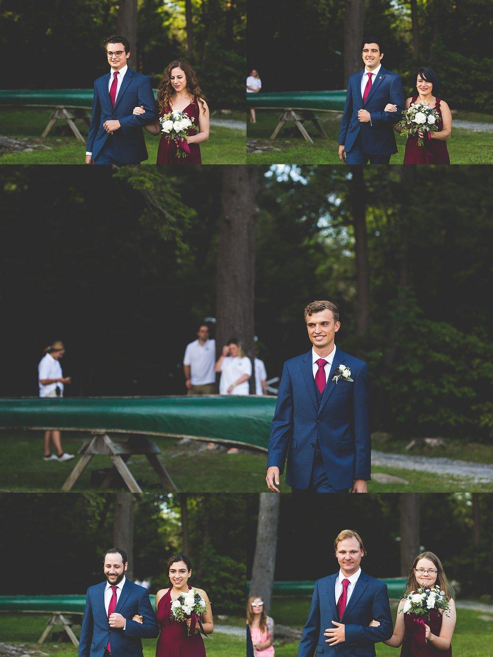 Albany_Wedding_Photographer_7510.jpg