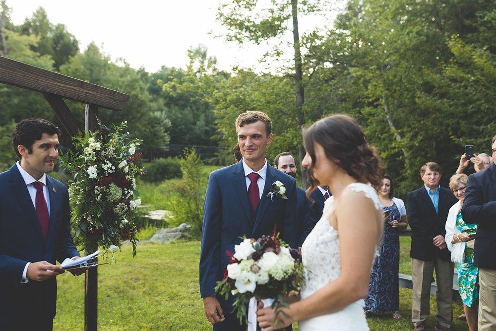 Albany_Wedding_Photographer_7513.jpg