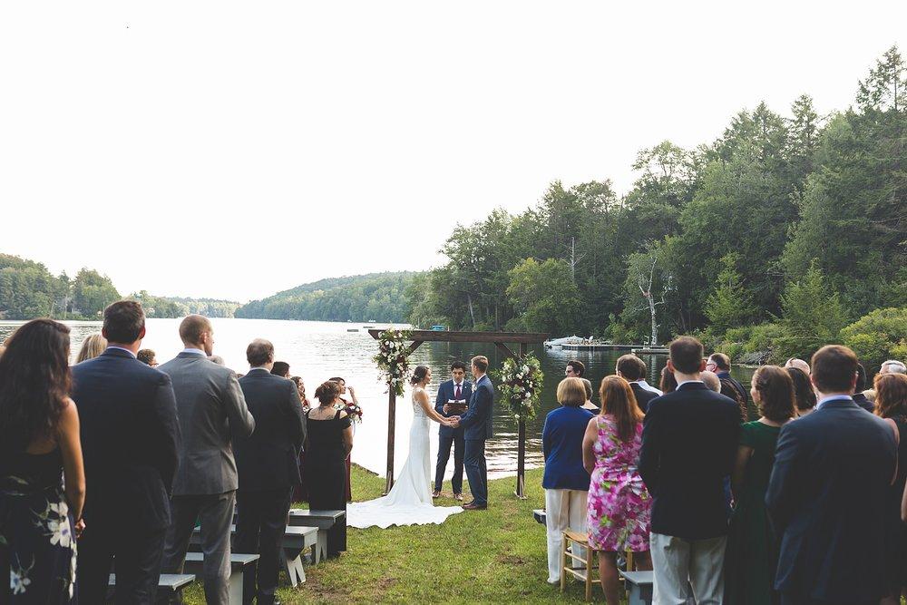 Albany_Wedding_Photographer_7514.jpg