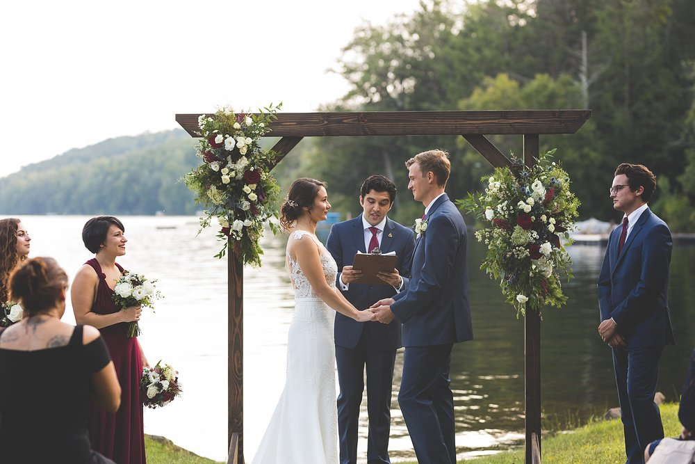 Albany_Wedding_Photographer_7516.jpg