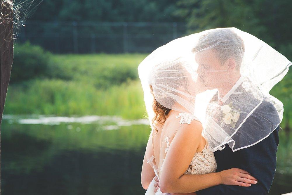 Albany_Wedding_Photographer_7531.jpg