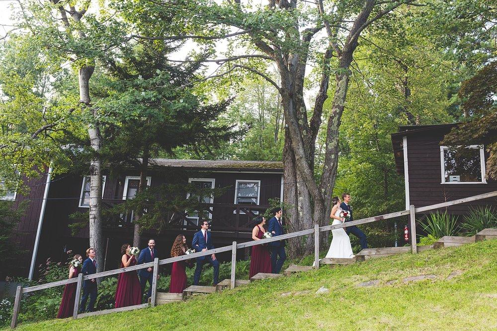 Albany_Wedding_Photographer_7532.jpg