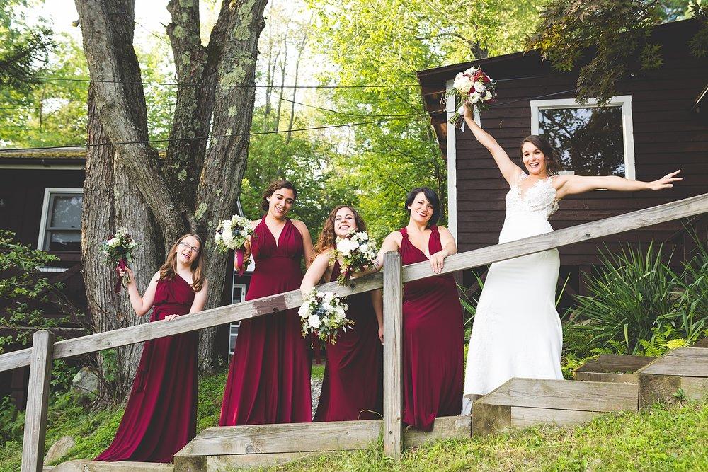 Albany_Wedding_Photographer_7534.jpg