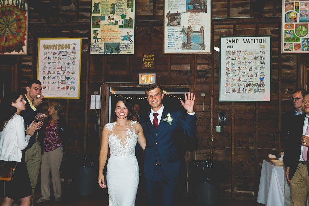 Albany_Wedding_Photographer_7547.jpg