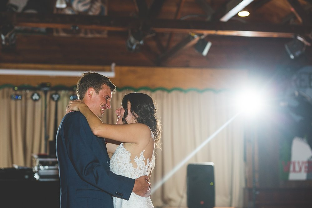 Albany_Wedding_Photographer_7551.jpg