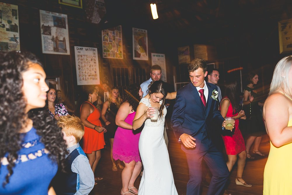 Albany_Wedding_Photographer_7566.jpg