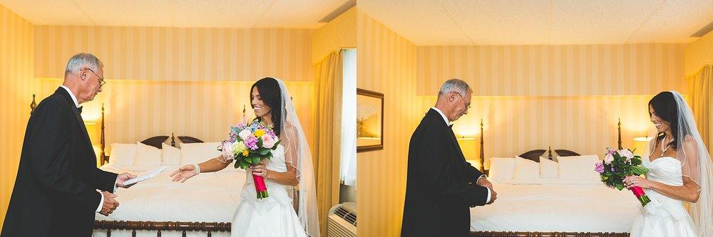 Albany_Wedding_Photographer_7598.jpg