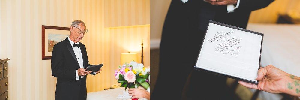 Albany_Wedding_Photographer_7599.jpg