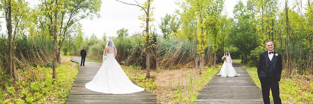 Albany_Wedding_Photographer_7601.jpg