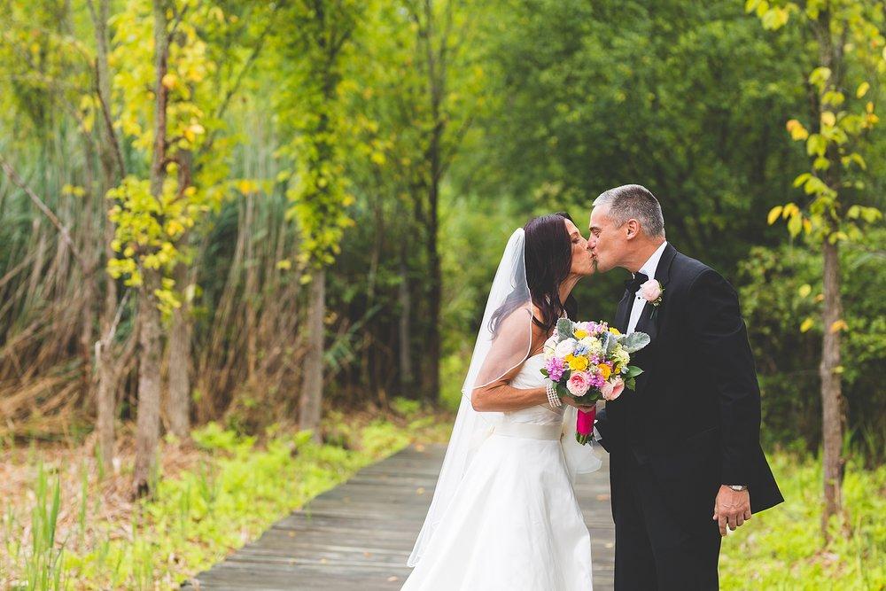 Albany_Wedding_Photographer_7605.jpg