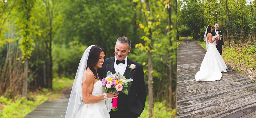 Albany_Wedding_Photographer_7607.jpg