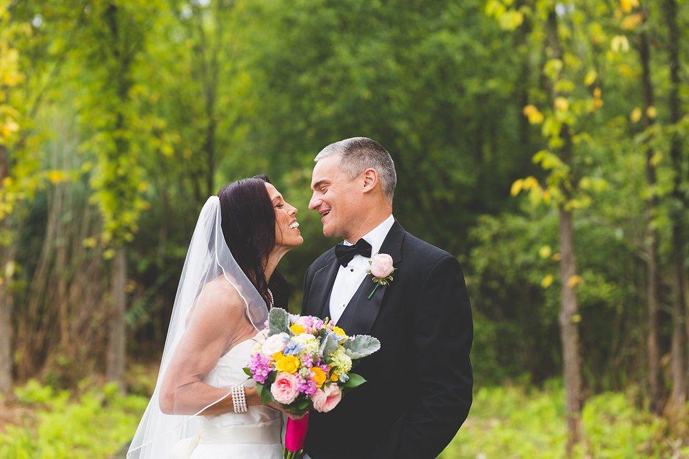 Albany_Wedding_Photographer_7608.jpg