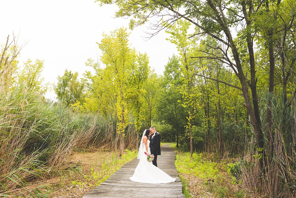 Albany_Wedding_Photographer_7609.jpg