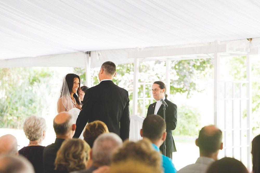 Albany_Wedding_Photographer_7631.jpg