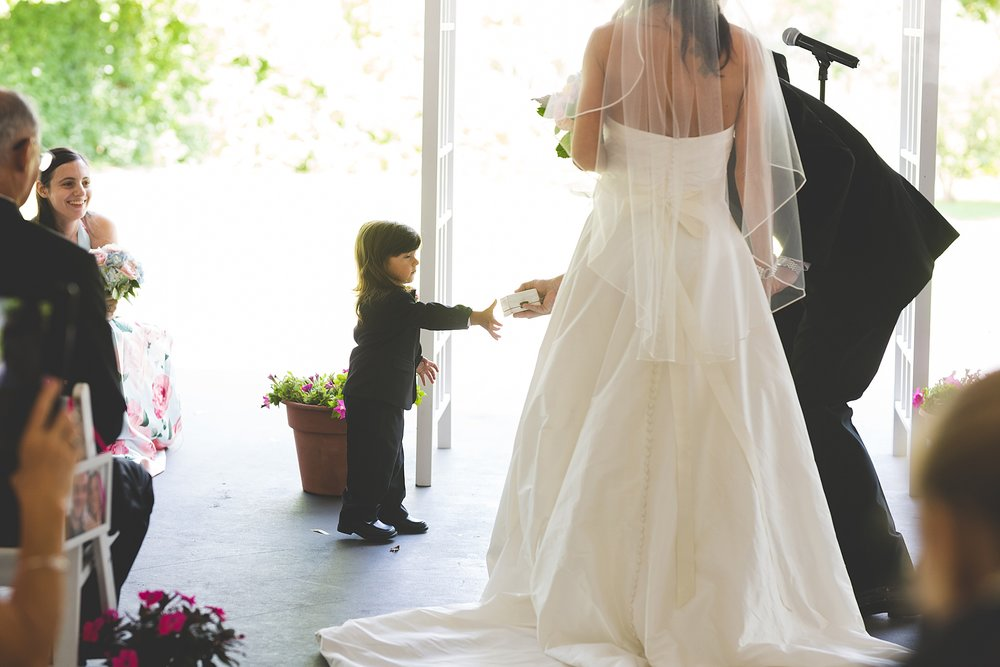 Albany_Wedding_Photographer_7632.jpg