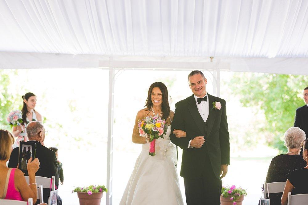 Albany_Wedding_Photographer_7635.jpg