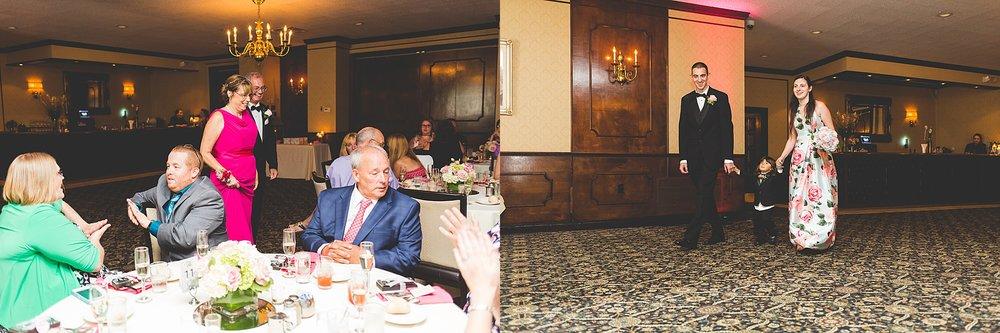 Albany_Wedding_Photographer_7638.jpg