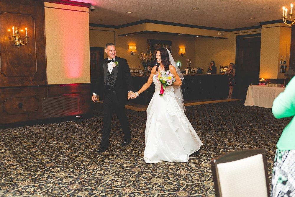 Albany_Wedding_Photographer_7639.jpg