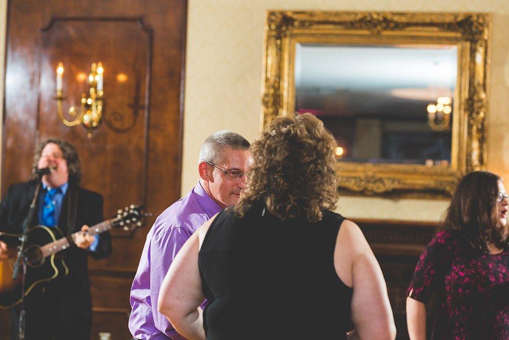 Albany_Wedding_Photographer_7656.jpg