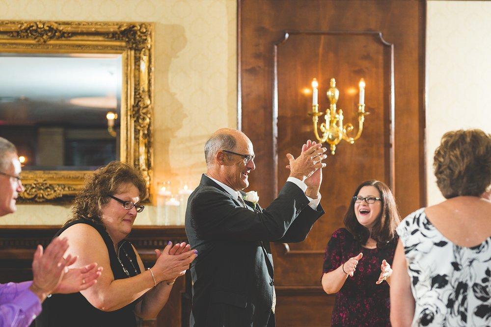 Albany_Wedding_Photographer_7658.jpg