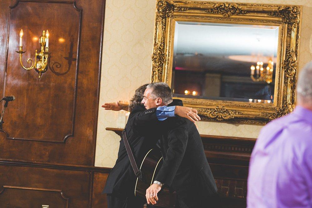 Albany_Wedding_Photographer_7660.jpg