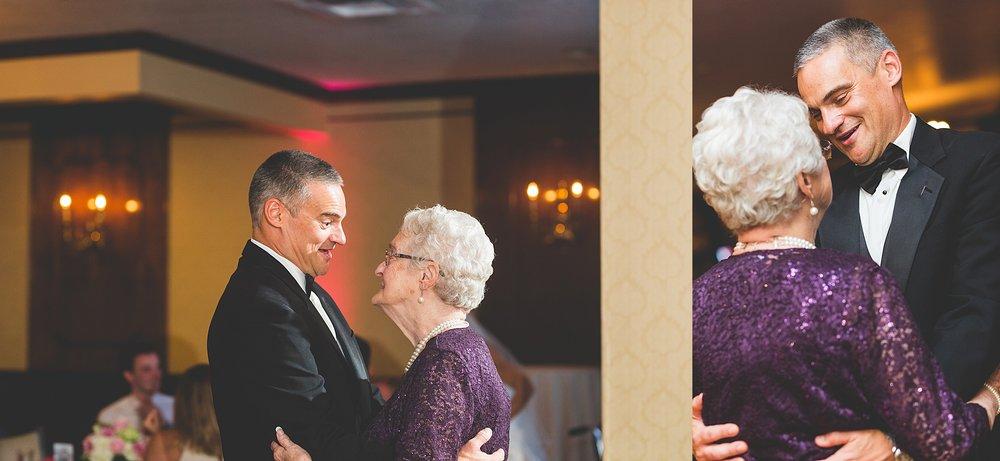 Albany_Wedding_Photographer_7671.jpg
