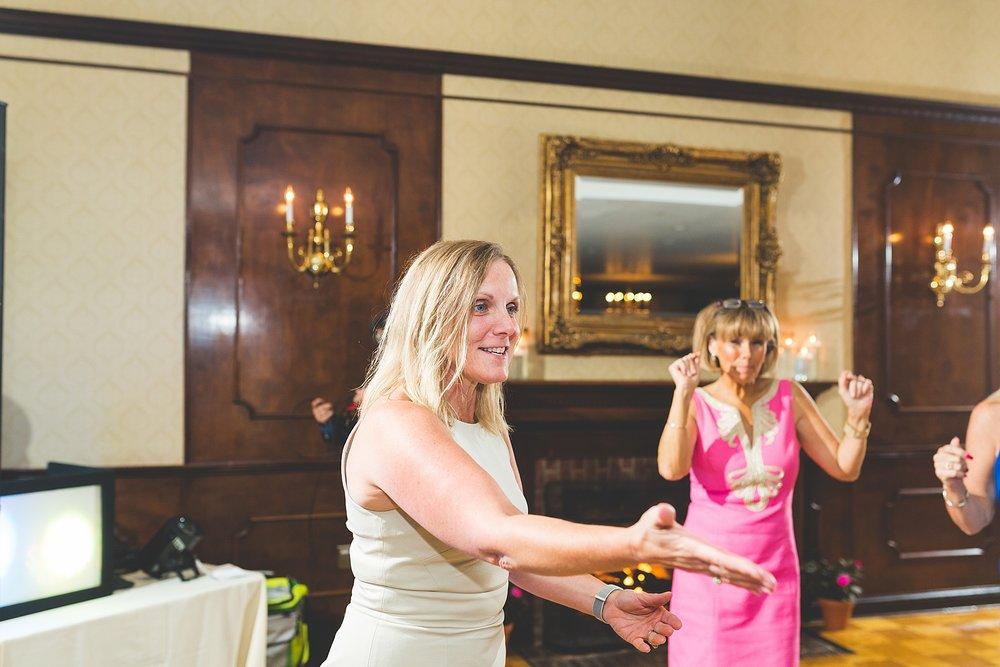 Albany_Wedding_Photographer_7672.jpg