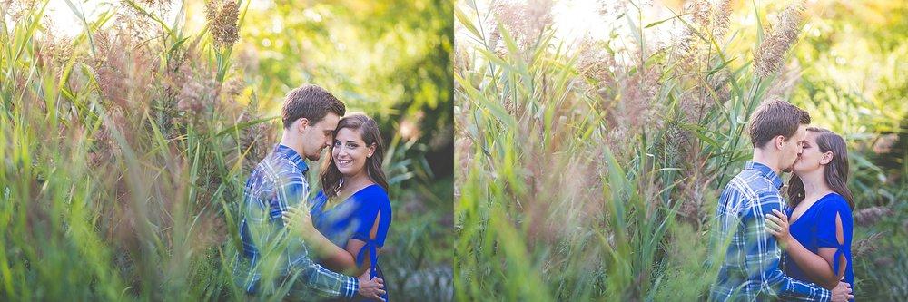 Albany_Wedding_Photographer_7731.jpg