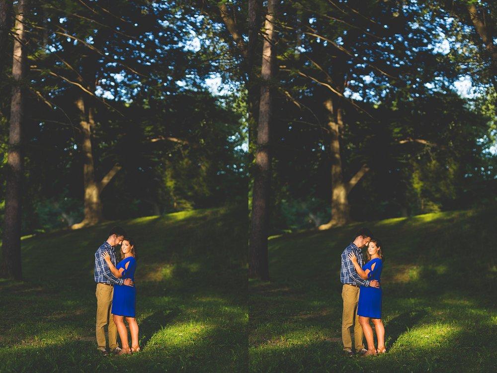 Albany_Wedding_Photographer_7737.jpg