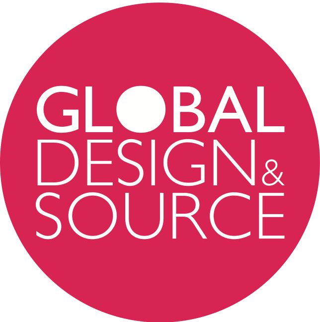 Global Design and Source