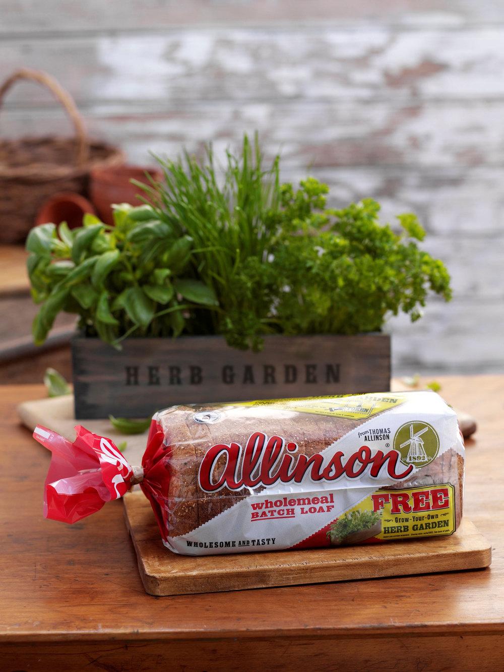 Allinson-PR-Image1.jpg