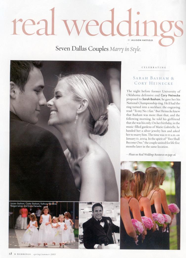 D magazine pg 1 (753 x 1043).jpg