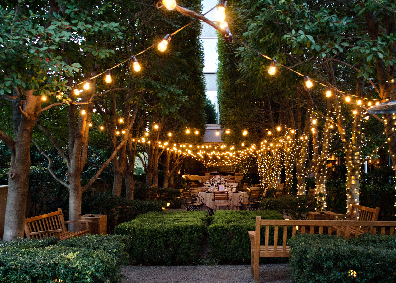 Gallery Marie Gabrielle Restaurant And Gardens